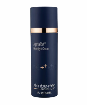 skinbetter® – AlphaRet® Overnight Cream FACE – 30 ml