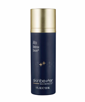 skinbetter® – Alto Defense Serum