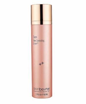 skinbetter® – Even Tone Correcting Serum FACE – 50 ml