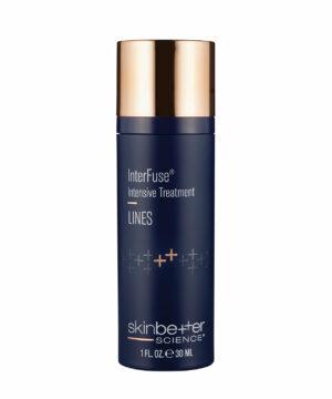 skinbetter® – InterFuse® Treatment Cream FACE – 50 ml