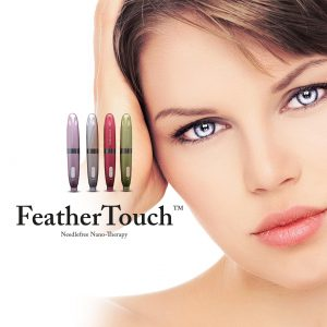 FeatherTouch™
