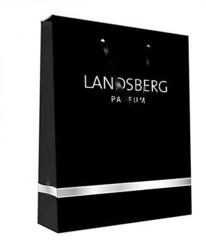 LANDSBERG Parfum – No 2