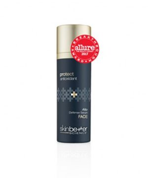 skinbetter® – Alto Defense Serum©® – 30 ml