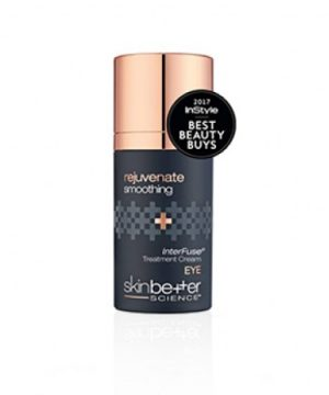 skinbetter® – InterFuse® Treatment Cream EYE – 15 ml