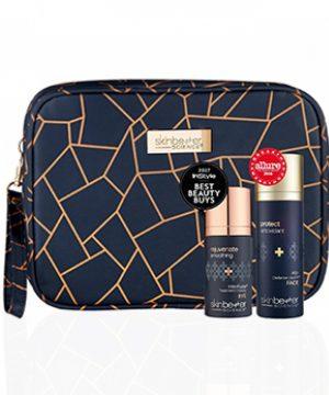 skinbetter® – Spring Kit – Rejuvenate & Protect