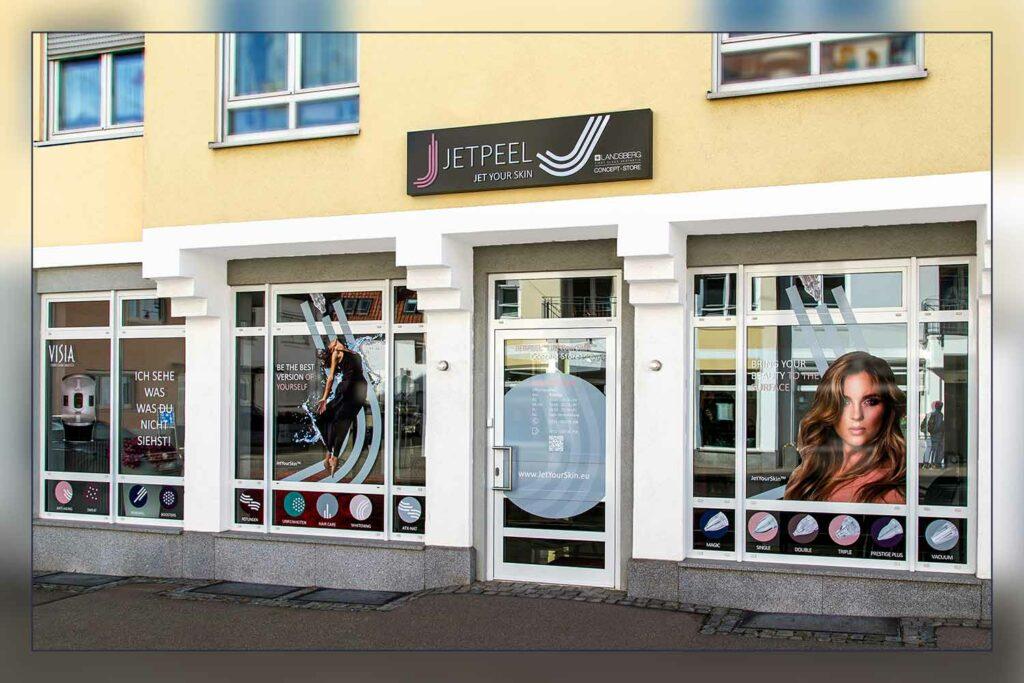 Landsberg-Concept-Store-Ulm-01