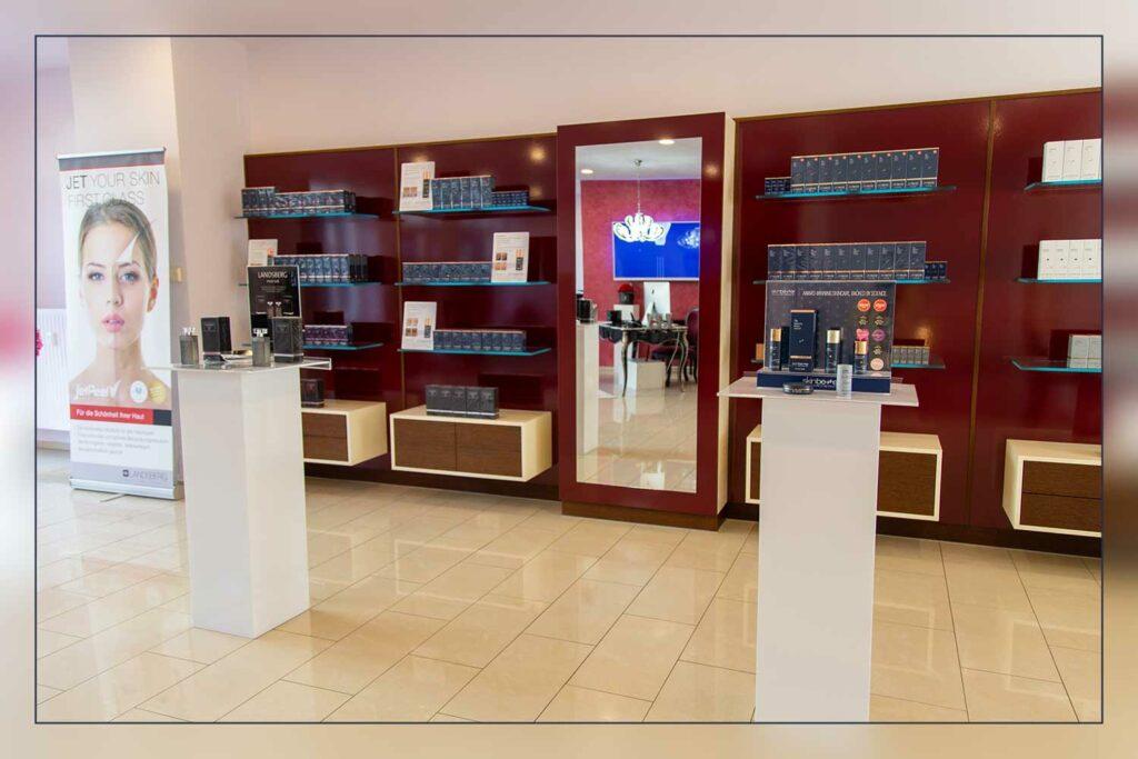Landsberg-Concept-Store-Ulm-03