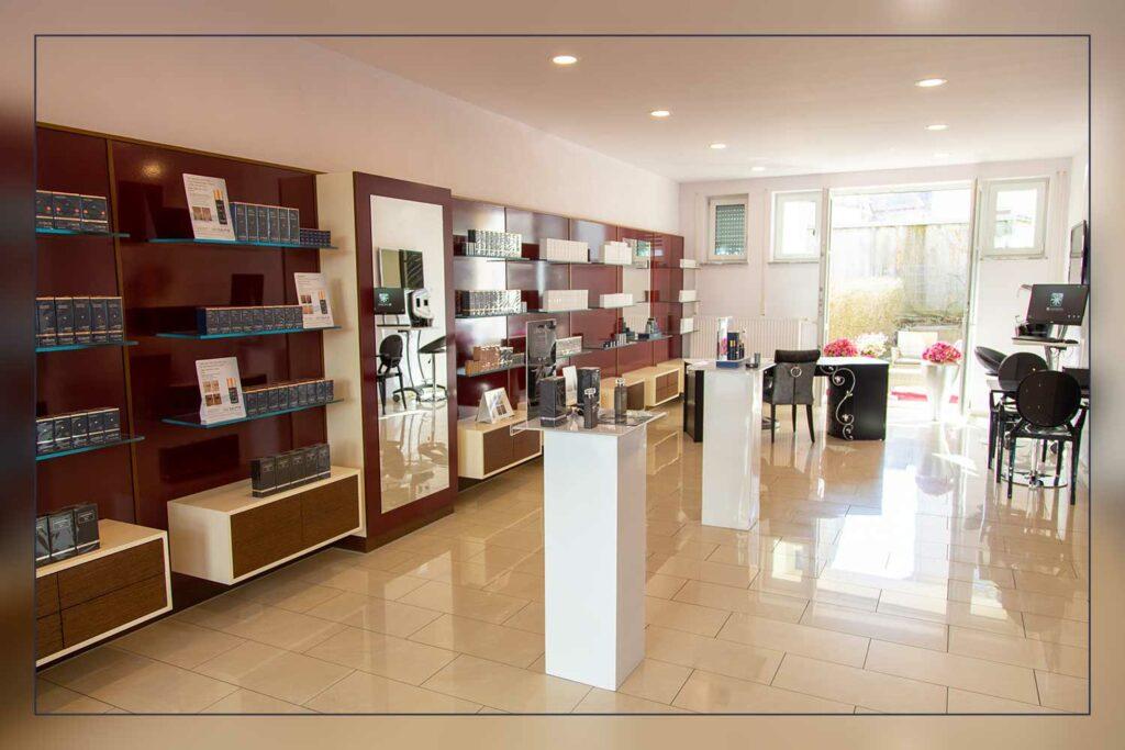 Landsberg-Concept-Store-Ulm-04