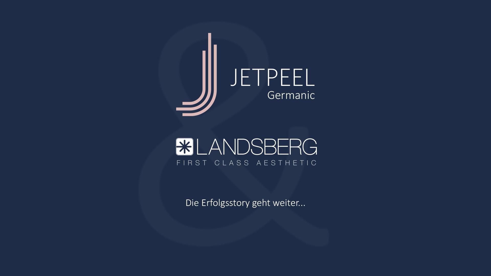 10-Jahre-Landsberg-First-Class-Aesthetic-06