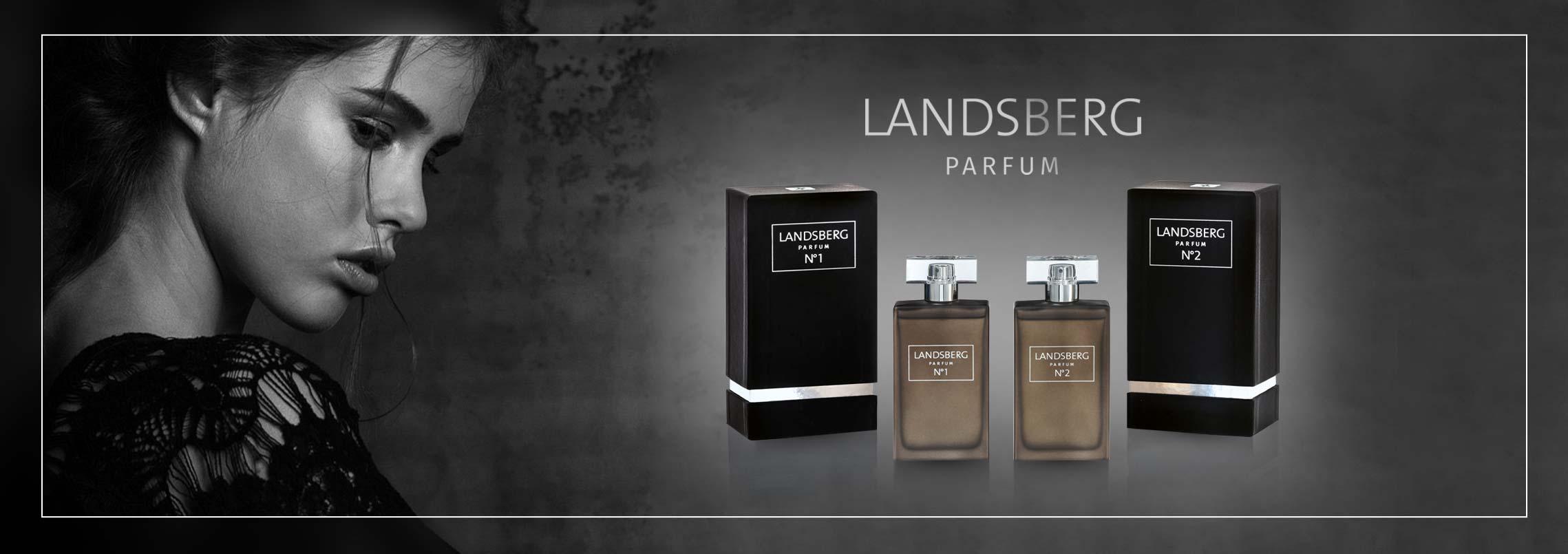 JetYourSkin-Landsberg-Concept-Store-produkte-landsberg-parfum