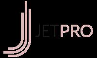 JetPro-Logo